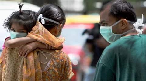 Karnataka reported 11 deaths, followed by Maharashtra (8), Andhra Pradesh (6), Punjab (6), and Tamil Nadu (2). ( source: PTI )