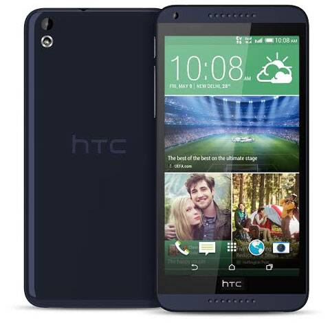 htc-embed-1