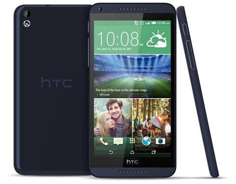 htc-embed-2