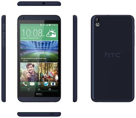 htc-embed-3