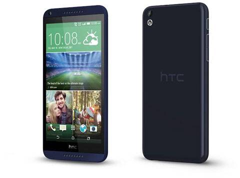 htc-embed4