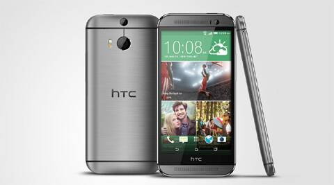 The HTC One M8 is distinguished by a powerful processor, bright screen, a very fine camera and good battery life.