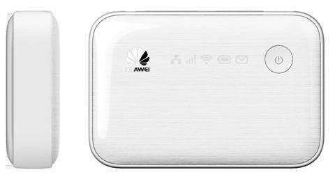Ten things you must keep in mind while buying a Pocket WiFi