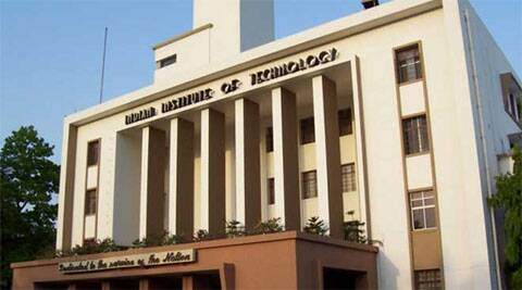 For the IITs, therefore, the rankings are solely for the purpose of global benchmarking.