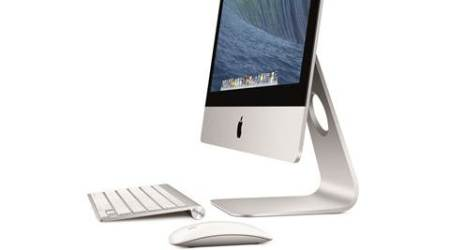 iMac21_wMouse_Mavericks_crop