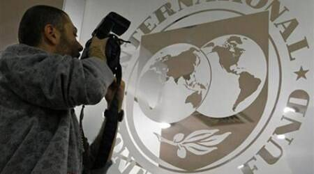 Pitching for reforms in fuel subsidies, a top IMF official said they are 'not only extensive but actually regressive'. Reuters
