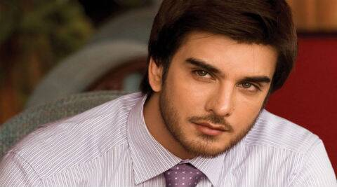"Imran Abbas has signed a Bollywood film, ""Creature 3D"" with Bipasha Basu."