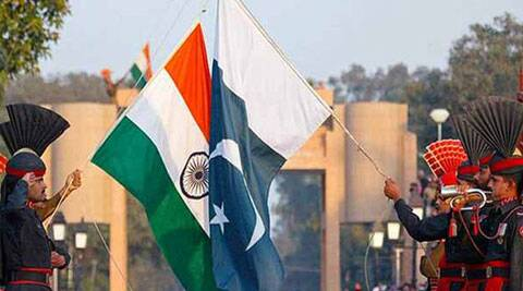 The Muslim League-Congress rivalry in the run-up to Partition has left an abiding anti-Congress streak in the Pakistani mindset.
