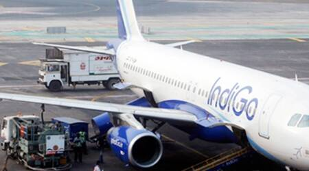 indigo, delhi mumbai indigo flight, indigo plane, indigo plane return, mumbai indigo plane, delhi indigo plane, delhi indigo flight, mumbai indigo flight, book indigo flight, indigo news, mumbai news, india news