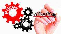 inflation-s