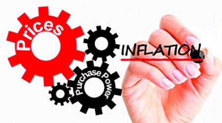 inflation, india inflation, india inflation rate, business news, wholesale inflation, wholesale inflation rate, inflation falls, inflation rise, india news, latest news,