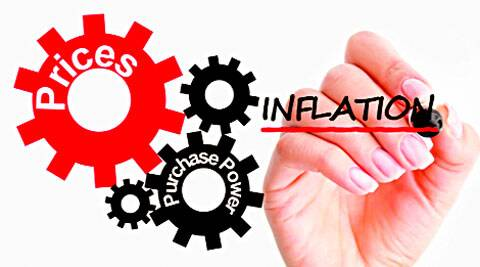 inflation, india inflation, Retail inflation, Consumer Price Index, CPI, food inflation, food prices, price rise, Consumer Food Price Index, CFPI