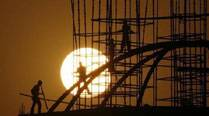 Industrial output may point to nascent recovery, but inflation a concern