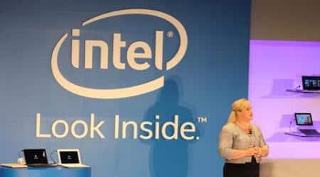 Computex 2014: Intel announces new Core M processor aimed at thinnerconvertibles