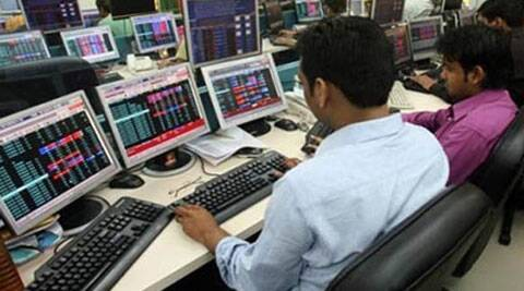 The changes often appear to the public as an expression of discontent of the regulator with the market and make investment more skittish. (Spource: PTI)