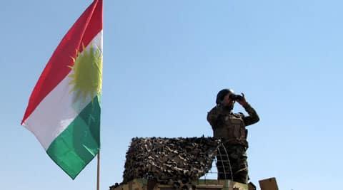 iraq-m