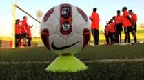 ISLfootballReuters-T