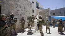 ISRAEL-NEW-209-1