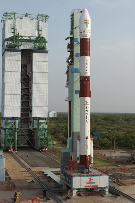 ISRO1-main