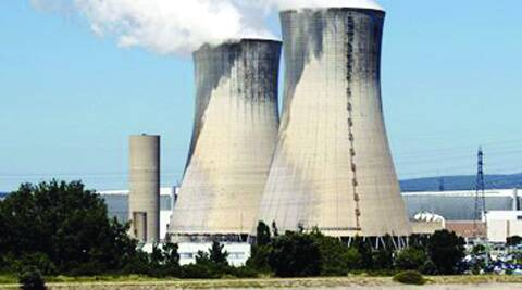 "Russia too is reported to have communicated an ""in principle"" nod to the Indian nuclear liability law, paving the way for signing a contract for the setting up the third and fourth units of the Kudankulam Nuclear Power Project."