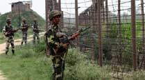 BSF, villagers clash in Tripura, 2 killed and 10injured