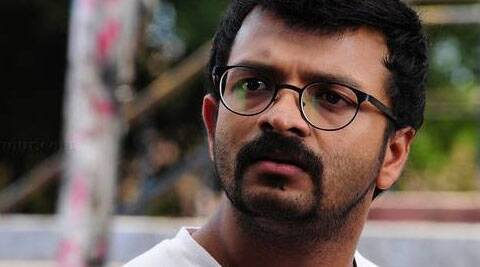 jayasurya actorjayasurya biography, jayasurya telugu movie, jayasurya movie review, jayasurya facebook, jayasurya movies, jayasurya upcoming movies, jayasurya family, jayasurya songs, jayasurya fb, jayasurya national award, jayasurya songs free download, jayasurya mp3 songs, jayasurya sanath, jayasurya saritha, jayasurya movie list, jayasurya actor