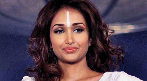 Jiah Khan was found dead under mysterious circumstances last year.