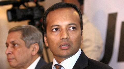 Naveen Jindal (Source: PTI/file)
