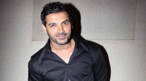 '1911' will be directed by John Abraham's frequent collaborator, Shoojit Sircar.