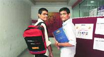 Two IIT, from a 150-sq ft room in Bhiwandi