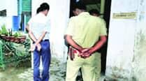 Minister pulls up jute mill management for not alerting govt on labourunrest