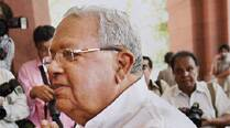 Union Minister Kalraj Mishra. (Source: Express Archive)