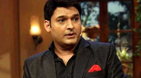 The channel has refused to turn 'Comedy Nights With Kapil' into a once-a-week affair.