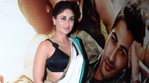 Kareena, who was finalised opposite Hrithik, also left the project.