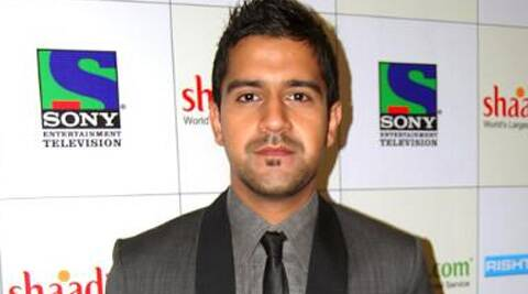 Kavi Shastri has been part of films like 'Love Aaj Kal' and 'Aurangzeb'.