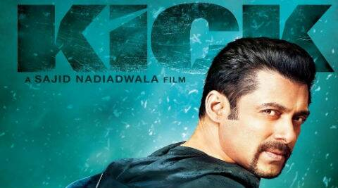 The trailer of 'Kick' has crossed seven million views on YouTube in five days of its release.