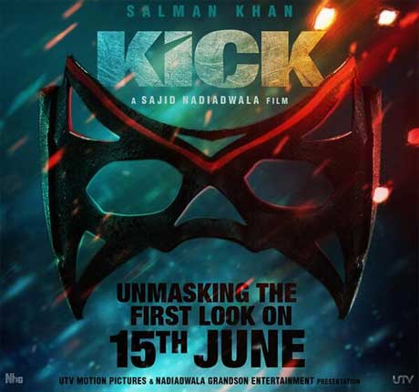 kickfirstlook-460