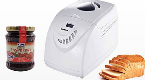 your modern kitchen is definitely incomplete without some gadgets