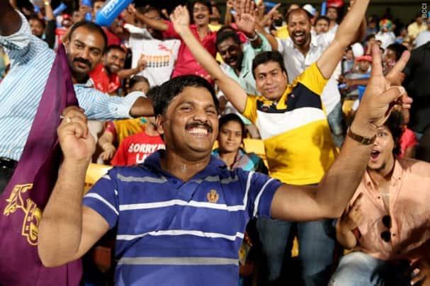 IPL 7: Hail the Knights