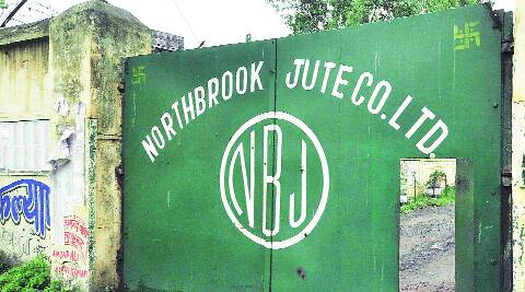 The gruesome killing of Northbrook Jute Company CEO at Champdani in Hooghly district on Sunday comes as a setback to the process of industrial revival in Bengal. So far, six persons have been arrested.