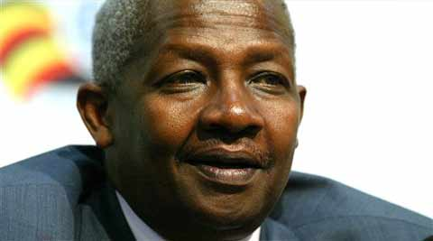 Kutesa would take up the presidency when the 69th General Assembly gets underway in September. (Source: AP)