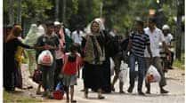49 people arrested in Sri Lanka over deadlyriots