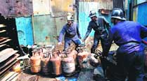 Toll in LPG blast case reaches four