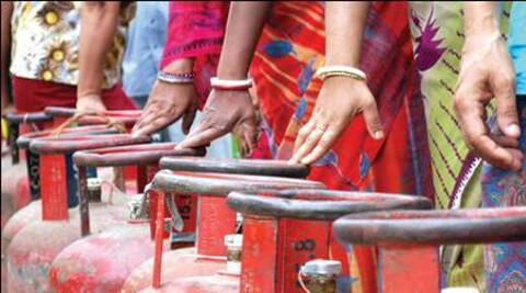 The government is considering similar price increases for domestic cooking gas and PDS kerosene.