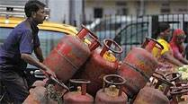 No price hike for domestic LPG cylinders: Dharmendra Pradhan