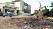 HC to MC: Take action against 'landviolators'