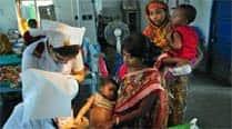 West Bengal: 7 infants die in 24 hours in Maldahospital