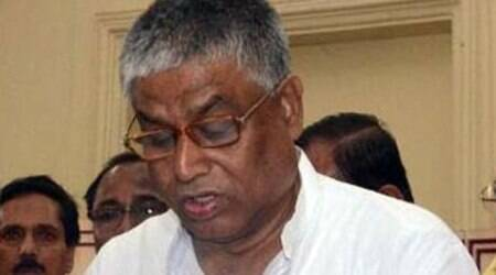 Abdul Mannan meets Sonia Gandhi, says West Bengal's Congress to take call on alliance