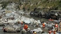 Beas tragedy: Three more bodies recovered
