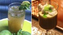 Five mango recipes to try thissummer